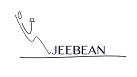 JEEBEAN